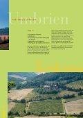 Reisebroschüre (PDF) - GMK Reisen - Seite 7