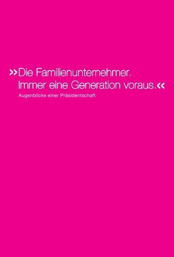 FAM-UK1054_Freigabefassung_110414.pdf - Margaret Heckel