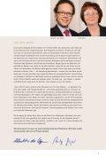 FAM-UK1054_Freigabefassung_110414.pdf - Margaret Heckel - Seite 3