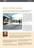 Termine in der Messe Wien - Seite 4