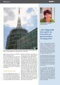 Termine in der Messe Wien - Seite 5