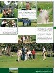 Traumurlaub mit Trainingseffekt... - Fairplay Golfreisen - Seite 2