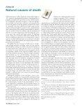 Perspectives - Alpha Omega Alpha - Page 3