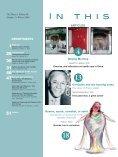 Perspectives - Alpha Omega Alpha - Page 4