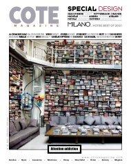 Art Basel is back! - Cote Magazine
