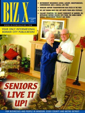 BIZX SEPTEMBER - FINAL - Biz X Magazine