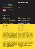 Donnerstag 20.3. - lit.COLOGNE - Seite 7