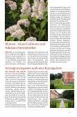 Norddeutsche Realisten auf Storms Spuren - Seite 2