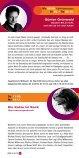 09 – 11 2005 - Lustspielhaus - Page 4