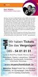 09 – 11 2005 - Lustspielhaus - Page 6