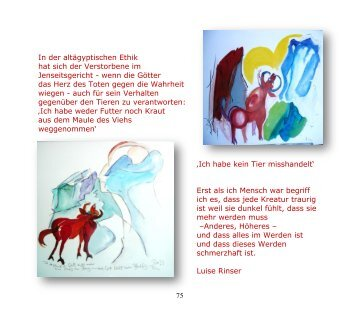 Philo - Baeuml-rossnagl.de