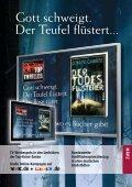 STARTAUFLAGE - Piper Verlag GmbH - Seite 5