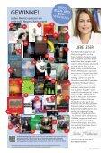 """Peter Scholl-Latour """"Die Welt aus den Fugen"""" Geschenketipps - Page 3"""