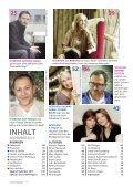 """Peter Scholl-Latour """"Die Welt aus den Fugen"""" Geschenketipps - Page 4"""