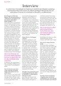 """Peter Scholl-Latour """"Die Welt aus den Fugen"""" Geschenketipps - Page 6"""