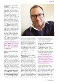 """Peter Scholl-Latour """"Die Welt aus den Fugen"""" Geschenketipps - Page 7"""