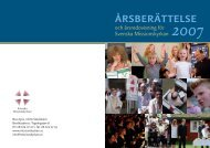 pdf 4,84 MB - Svenska Missionskyrkan