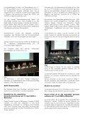 RUBRIKTITEL / TITRE - SVTB-ASTT - Seite 2