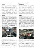 RUBRIKTITEL / TITRE - SVTB-ASTT - Seite 3
