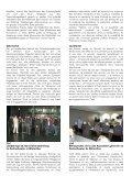 RUBRIKTITEL / TITRE - SVTB-ASTT - Seite 5
