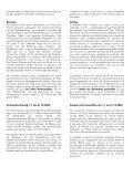 RUBRIKTITEL / TITRE - SVTB-ASTT - Seite 6