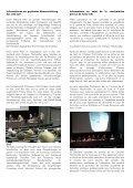 RUBRIKTITEL / TITRE - SVTB-ASTT - Seite 7