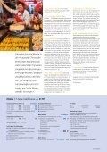 Sagenhaftes Beijing - TUI ReiseCenter - Seite 2