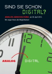 digital - UNI Elektro