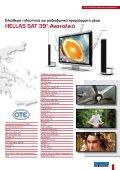 Ψηφιακή τηλεόραση με την TechniSat - Page 7
