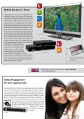 MultyVision ISIO - Page 7