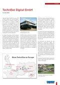 [PDF] TV numérique avec TechniSat - Page 3