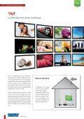[PDF] TV numérique avec TechniSat - Page 4