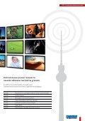 [PDF] TV numérique avec TechniSat - Page 5