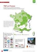 [PDF] TV numérique avec TechniSat - Page 6