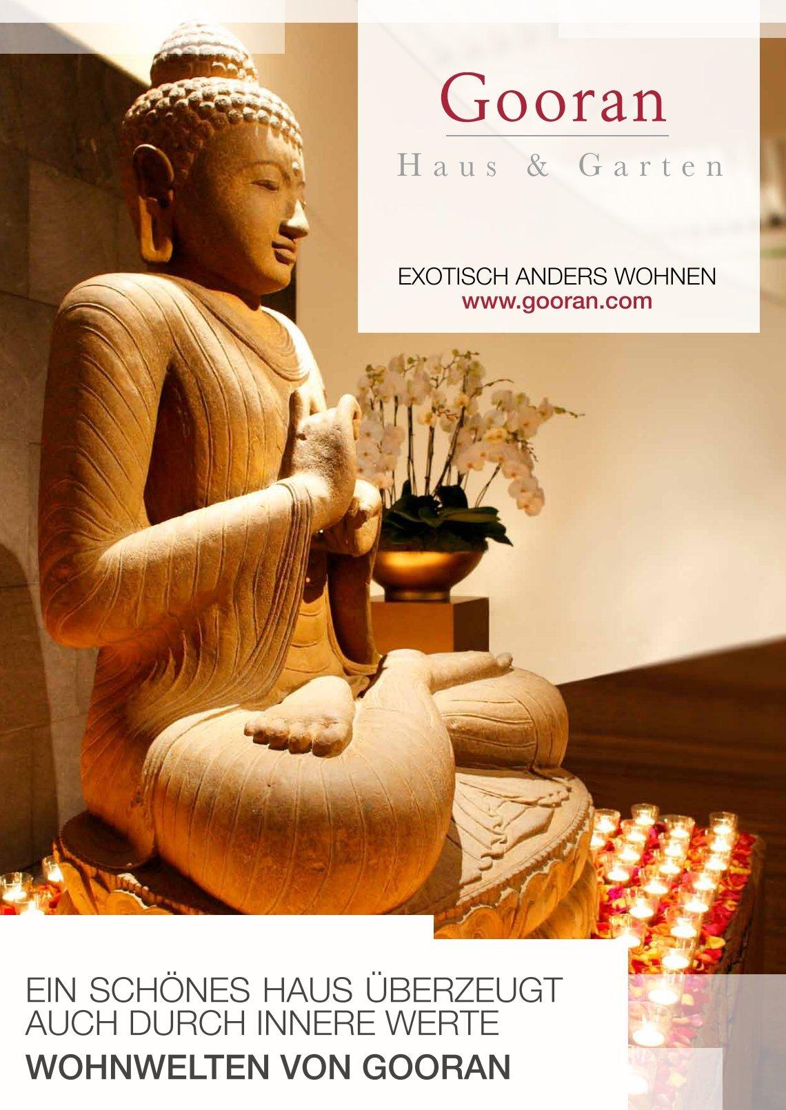 Gooran Essen 4 free magazines from gooran com
