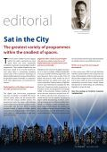Sat in the city: - Page 3