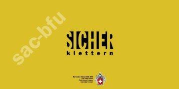sicher klettern sac deutsch mit wasserzeichen:s.k.druck1.qxd.qxd
