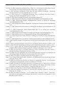 Literaturliste mit An- gaben zur Herpeto - Herpetofauna in Vorarlberg - Seite 3