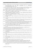 Literaturliste mit An- gaben zur Herpeto - Herpetofauna in Vorarlberg - Seite 4