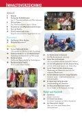 termine - Deutscher Alpenverein Sektion Freiburg-Breisgau - Page 2