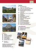 termine - Deutscher Alpenverein Sektion Freiburg-Breisgau - Page 3