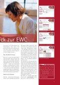 www.e-werk-calw.de www.stadtwerke-calw.de - ENCW - Seite 3