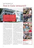 www.e-werk-calw.de www.stadtwerke-calw.de - ENCW - Seite 4
