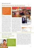 www.e-werk-calw.de www.stadtwerke-calw.de - ENCW - Seite 5
