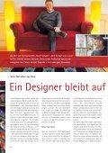 www.e-werk-calw.de www.stadtwerke-calw.de - ENCW - Seite 6
