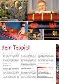 www.e-werk-calw.de www.stadtwerke-calw.de - ENCW - Seite 7