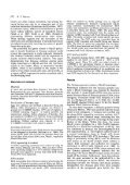 MyoD 1-5 -> «* An3 FGFR - Development - The Company of Biologists - Page 2