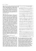 MyoD 1-5 -> «* An3 FGFR - Development - The Company of Biologists - Page 4