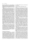 MyoD 1-5 -> «* An3 FGFR - Development - The Company of Biologists - Page 6
