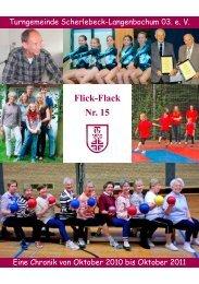 Flick-Flack Nr. 15 - tg-scherlebeck-langenbochum.info